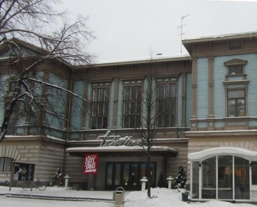 MIkkeelinteatteri2.jpg