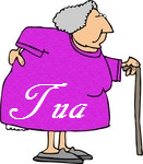 04.02.2013 vanha nainen-logo.png