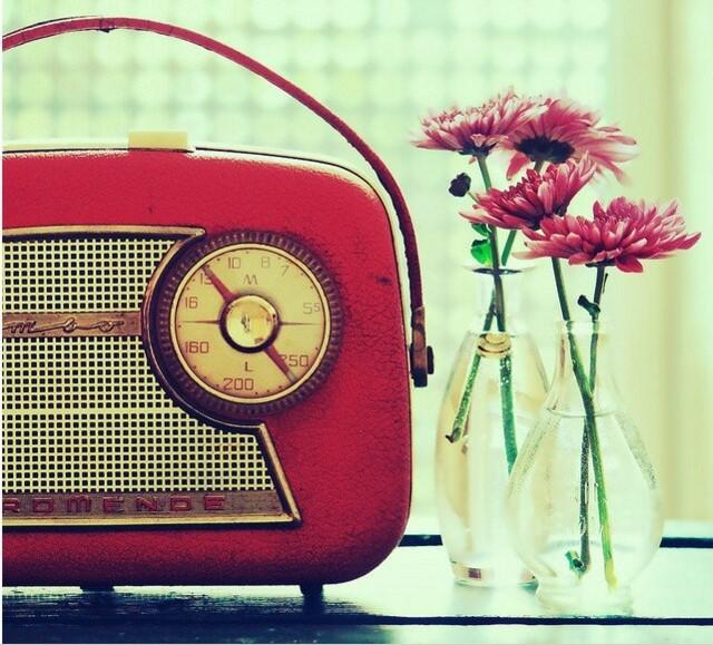 fb_sherri-pm_radio-normal.jpg
