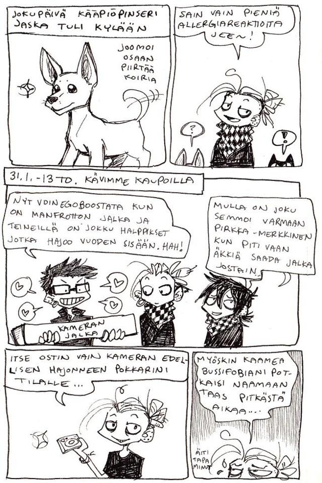 kuopio6-normal.jpg
