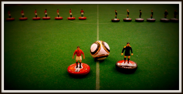 Rooney%20ja%20Totti-normal.jpg