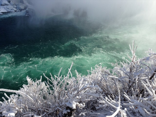 Niagara%20photo%20-normal.jpg