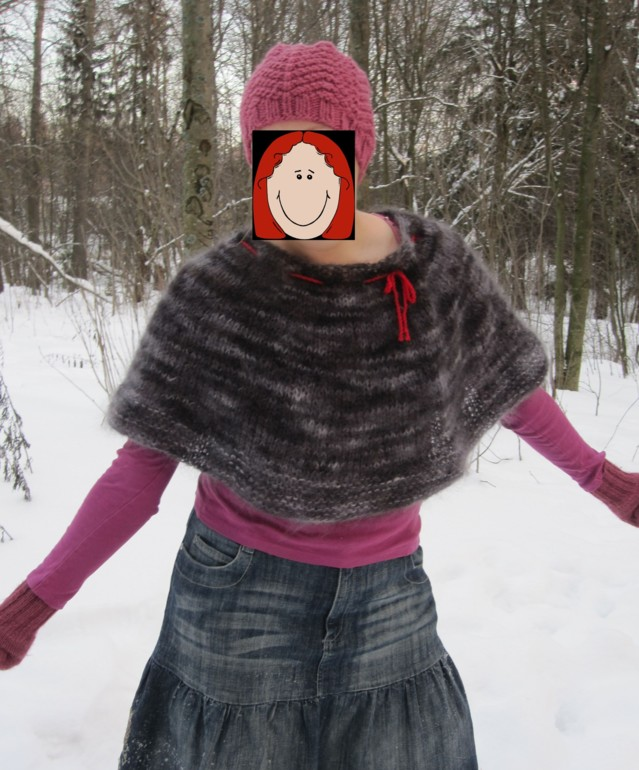 poncho1-normal.jpg