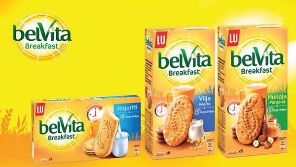 belvita_kampanj-normal.jpg