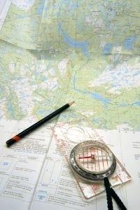 662215_compass.jpg