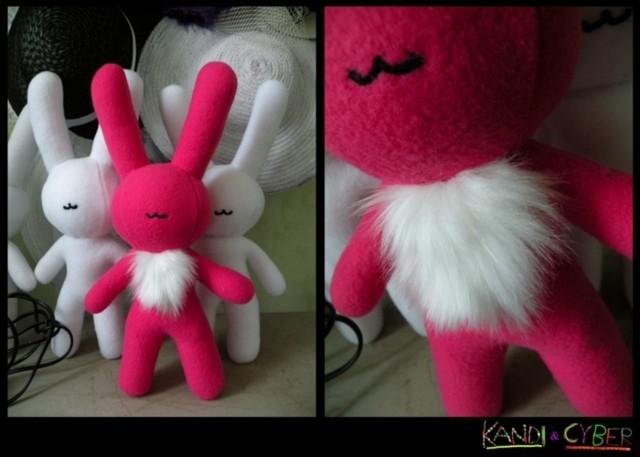 PinkkiPupu-normal.jpg