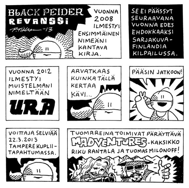 BlackPeiderRevanssi-normal.jpg