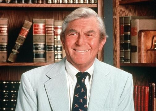 Matlock-Darsteller-Andy-Griffith-ist-tot