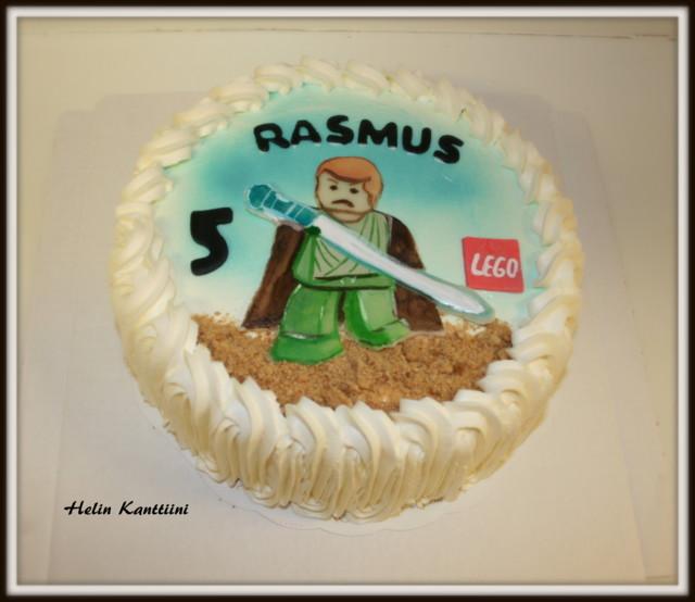 rasmus-normal.jpg