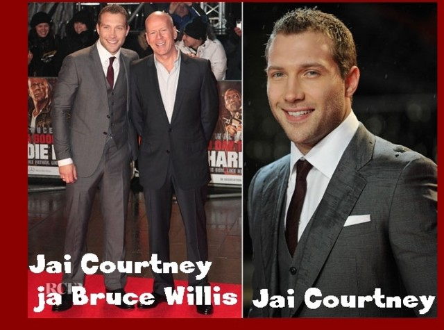 Jai-Courtney-In-Giorgio-Armani-Bruce-Wil