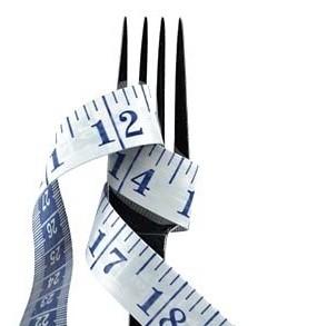 kahvel-normal.jpg