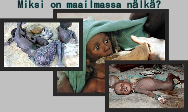072498sudan-famine_1-normal.jpg