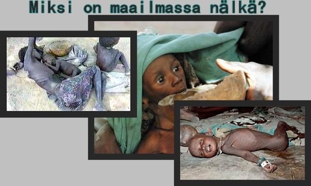 072498sudan-famine_1-normal.jpg