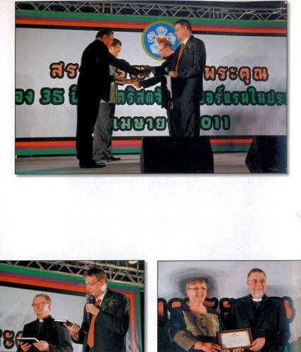 200213%20Thaijubleesivu%2046pieni-normal