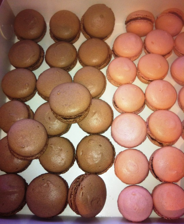 macarons-normal.jpg