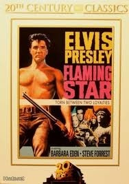flaming_star-normal.jpg