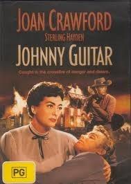 johnny_guitar-normal.jpg