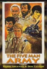 the_five_man%20_army-normal.jpg