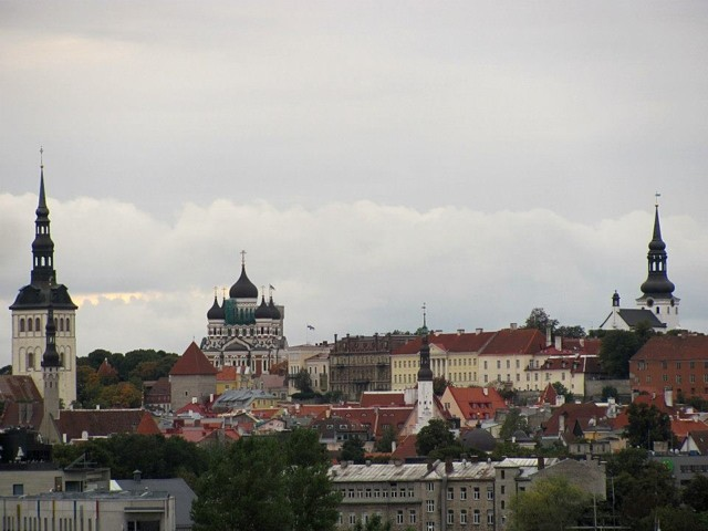 Tallinn%20%282%29-normal.jpg