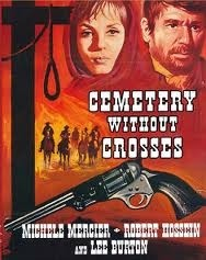 cemetery_without_crosses-normal.jpg