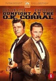 gunfight_at_the_ok_corral-normal.jpg