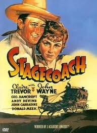 stagecoach-normal.jpg