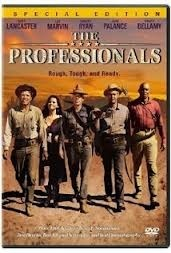 the_professionals-normal.jpg