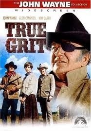 true_grit-normal.jpg