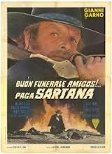 have_a_good_funeral_my-friend_sartana_wi