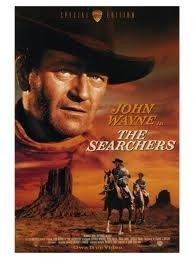 the_searchers-normal.jpg