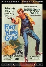 fort_yuma_gold-normal.jpg