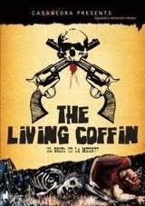 the_living_coffin-normal.jpg