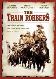 the_train_robbers-normal.jpg