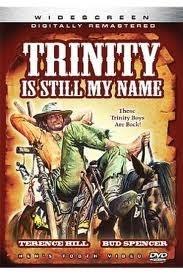 trinity_is_still_my_name-normal.jpg