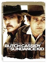 butch_cassidy_%26_the_sundance_kid-norma