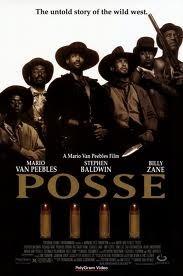posse-normal.jpg