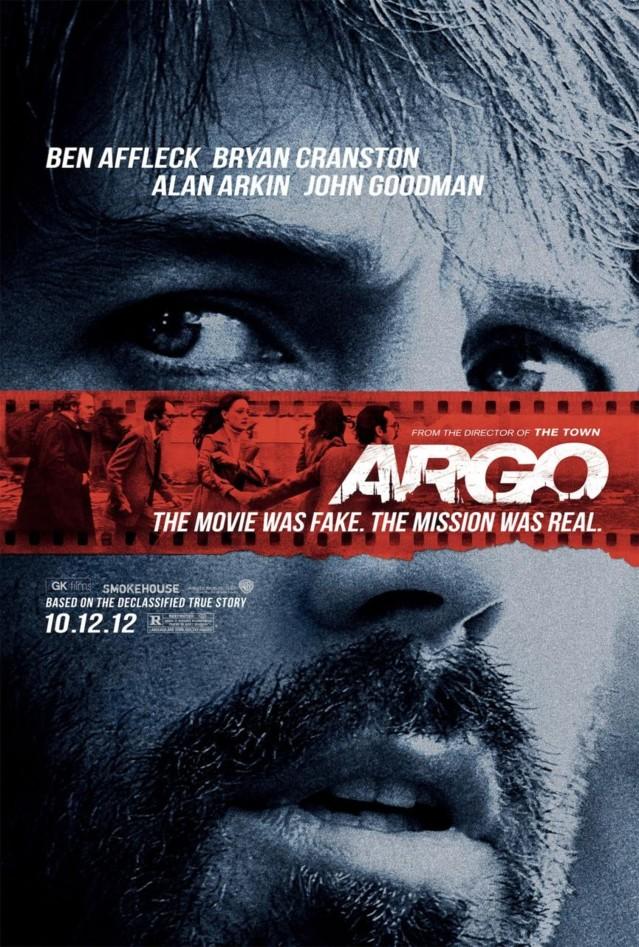 argo-poster1-normal.jpg
