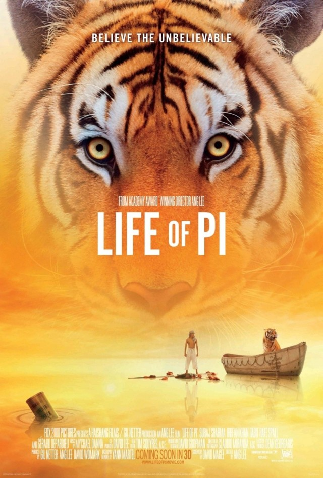 life-of-pi-poster2-normal.jpg