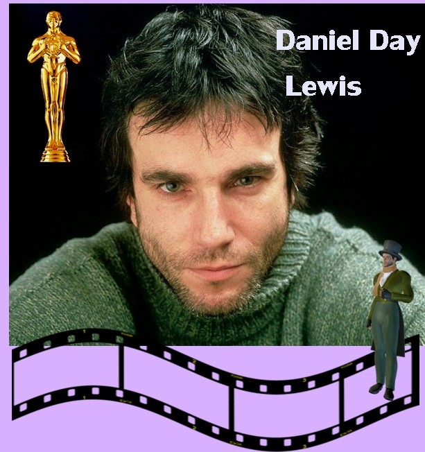 daniel-day--lewis-normal.jpg