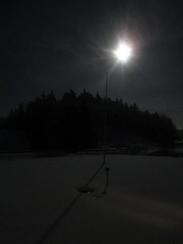 kuu2-normal.jpg