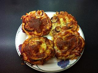 linnean_herkkukoto_pizzat-normal.jpg