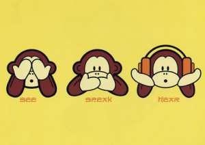 3monkeys-normal.jpg