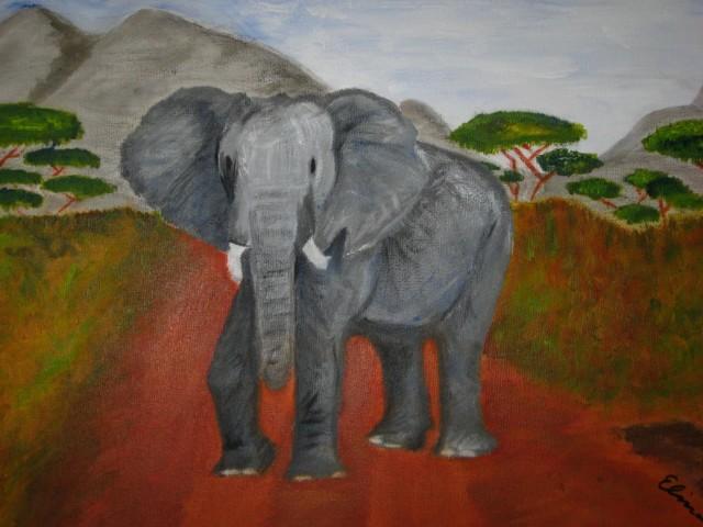 Elefantti-normal.jpg