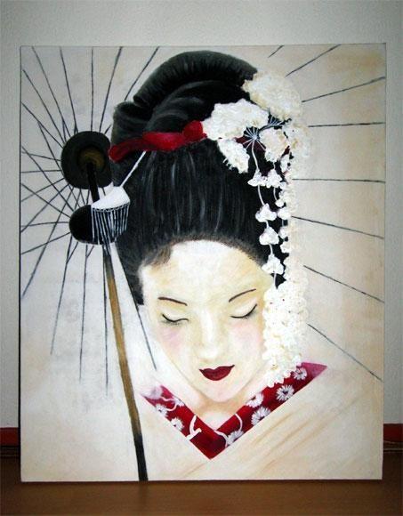 Geisha-normal.jpg