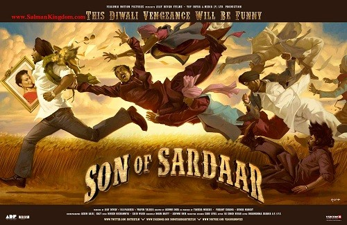 Son-Of-Sardaar-Poster-normal.jpg