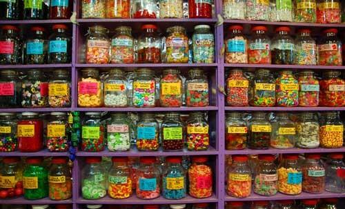 kensington-market-candy-normal.jpg