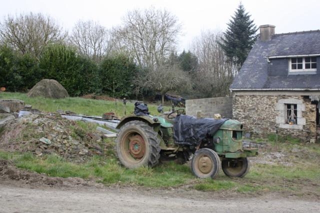 traktori%20sadepalttoossa%20026-normal.j