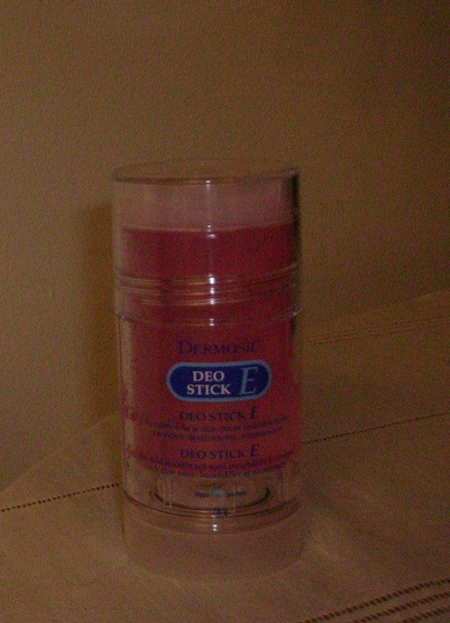 Vannivaht%20maasikal%C3%B6hnaline-normal