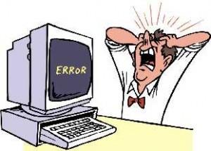 computer-problem-300x215-normal.jpg