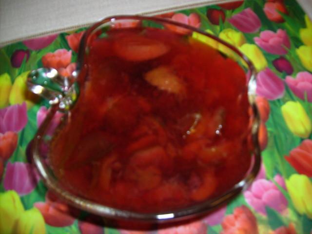 maasikakissell%20%281%29-normal.jpg